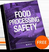 Free SafetyLean Guides  Creative Safety Supply