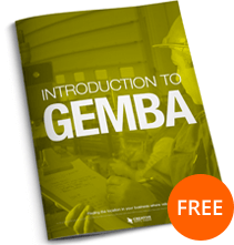 Gemba Guide