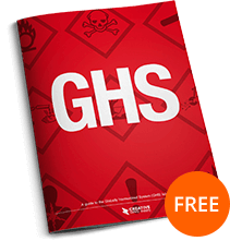 Free GHS Guide