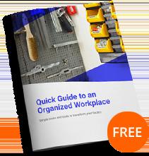 Free Organization Guide