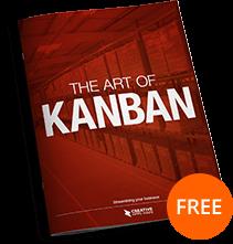 Free Kanban Guide