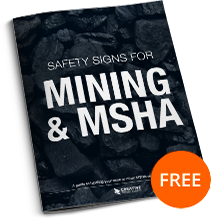 Mining and MSHA Guide