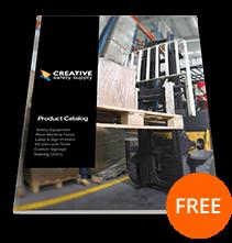 Free Product Catalog