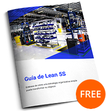 Free Spanish 5S Guide
