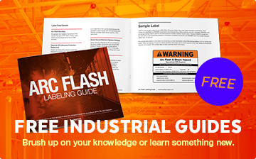 free industrial guides