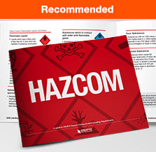 Recommended: Hazcom Guide