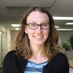 Katie Suckalich- Creative Safety Supply