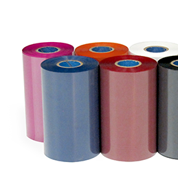 LabelTac® Ribbons