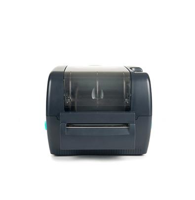 Desktop / Compact Industrial Printers
