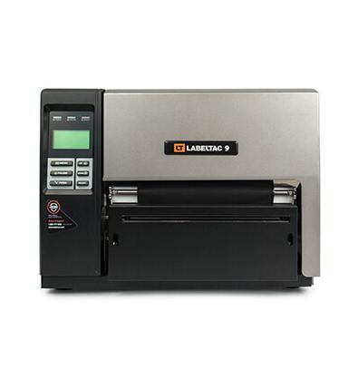 Large Format Industrial Printers