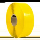 SafetyTac Floor Marking Tape