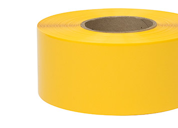 SafetyTac®: SafetyTac® Tape Roll
