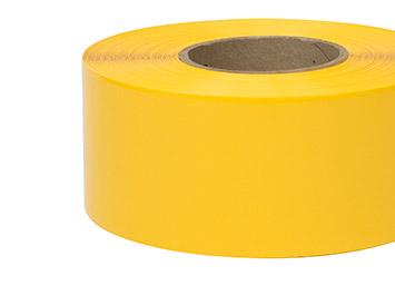 SafetyTac®: SafetyTac® Tape Roll