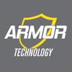 SafetyTac® ARMOR Technology