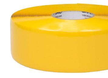 SafetyTac® Tape Roll