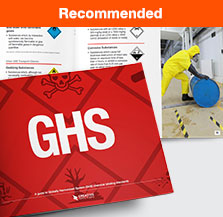 Recommended: GHS Guide