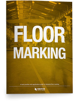 Floor Marking Guide