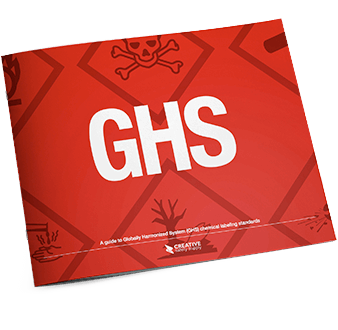 GHS Guide