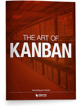 The Art of Kanban