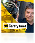 The Safety Brief podcasts