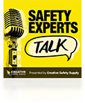 Safety Experts Talk Podcast