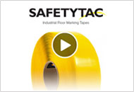 SafetyTac Video
