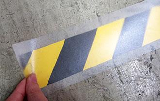 Tape Protection Multipurpose